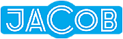 Jacob (UK) Ltd logo
