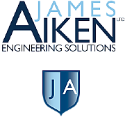 James Aiken (Sheetmetal) Ltd logo