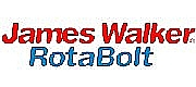 James Walker RotaBolt Ltd logo