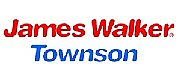 James Walker Townson Ltd logo