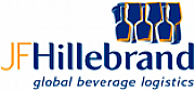 JF Hillebrand UK Ltd logo