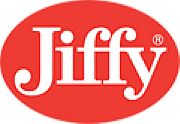 Jiffy Packaging Company Ltd logo