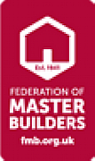 J.K. Lynch Construction (Midlands) Ltd logo
