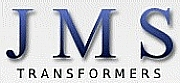 JMS Transformers Ltd logo
