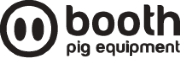 John Booth Engineering Ltd logo