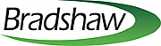 Bradshaw Electric Vehicles logo