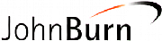 John Burn & Co (Birmingham) Ltd logo
