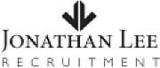 Jonathan Lee Recruitment Ltd logo