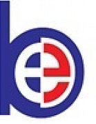 JR Rubber & Polyurethane Products Ltd logo