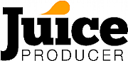 Juiceproducer logo