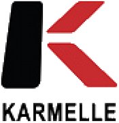 Karmelle Ltd logo