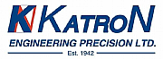 Katron Engineering Precision Ltd logo