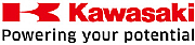 Kawasaki Robotics (UK) Ltd logo