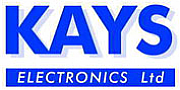 Kays Electronics Ltd logo