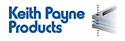 Keith Payne Products Ltd logo