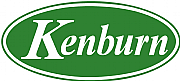Kenburn Waste Management Ltd logo