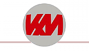 Kenmart the Printing Machinery People Ltd logo