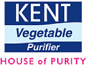 Kent Fruit Services Ltd logo