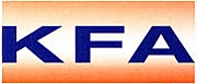 KF Alliance Engineering Ltd logo