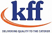 KFF (Kent Frozen Foods) Ltd logo
