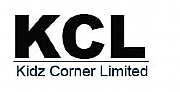 Kidz Corner (UK) Ltd logo