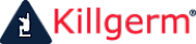 Killgerm Chemicals Ltd logo