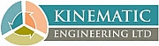 Kinematic Engineering Ltd logo