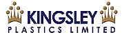Kingsley Plastics Ltd logo