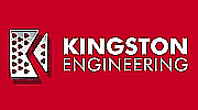 Kingston Engineering Co (Hull) Ltd logo