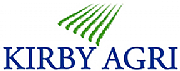 Kirby Agricultural logo