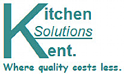 Kitchen Solutions Kent logo