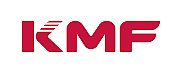 KMF Precision Sheet Metal logo