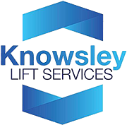 Knowsley Lift Services Ltd logo