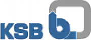 KSB Ltd logo