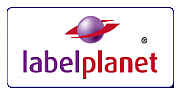 Label Planet Ltd logo