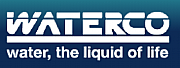 Waterco Europe Ltd logo