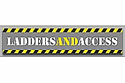 Ladders & Access logo