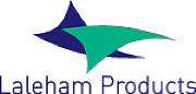 Laleham Products logo