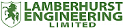 Lamberhurst Engineering Ltd logo