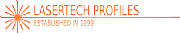 LaserTech Profiles Ltd logo