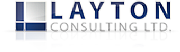 Layton Engineering Ltd logo