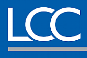 LCC Support Services Ltd logo