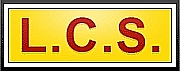 LCS (Skip Repair, Self Store & Sales) Ltd logo