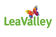 Lea Valley Colour Ltd logo