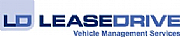 Leasedrive Velo Vehicle Management logo