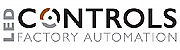 LED Controls Ltd logo