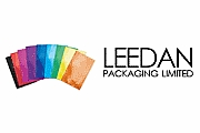 Leedan Packaging Ltd logo