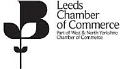 Leeds Chamber of Commerce logo