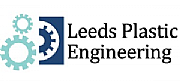 Leeds Plastic Engineering Ltd logo