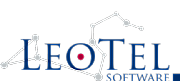 LeoTel Software Systems Ltd logo